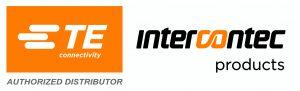 TE Connectivity Intercontec Logo