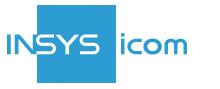 Logo Insys icom