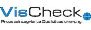 logo vischeck